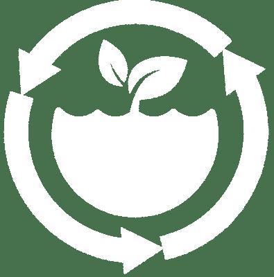 miljørigtige algebehandlinger