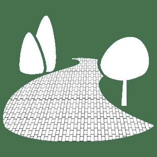 Fliserens