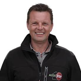 Jørgen Enggaard