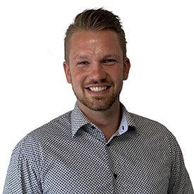 Rasmus Enggaard